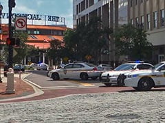 3 Dead, Many Injured In Mass Shooting At US Video Game Tournament: Police