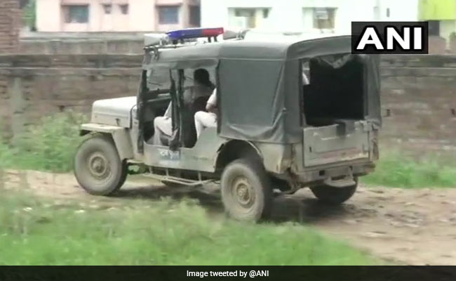Yet Another Case Of Alleged Sex Assault Of Women At Bihar Short Stay