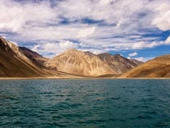 IRCTC Offers 6-Day Ladakh Tour Package From Rs 33,800