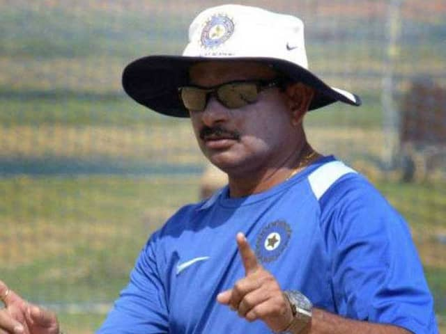 Afghanistans former coach gave tips to Indian batsmen how to handle Rashid Khan