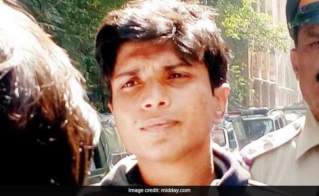 Maharashtra Cop Allowed Sex Change Surgery, His Seniors Have One Question