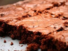 Watch: Make Brownie With Quinoa For A Healthy Spin In Your Diet (Recipe Video)