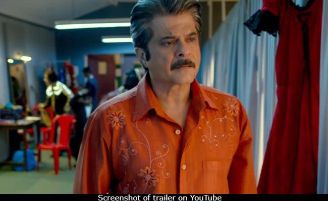 Fanney Khan Box Office Collection Day 3: A Look At Anil Kapoor, Aishwarya Rai Bachchan's Film's Scorecard