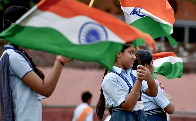 Independence Day 2018: Here Are 5 Things You Can Do On 15th August