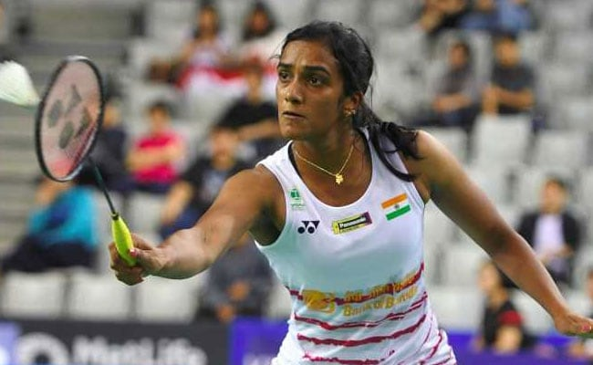 BWF World Championships 2018, PV Sindhu vs Akane Yamaguchi Semi-Finals: When And Where To Watch, Live Coverage On TV, Live Streaming Online