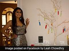 Indian-Origin Woman Entrepreneur To Swim Across English Channel
