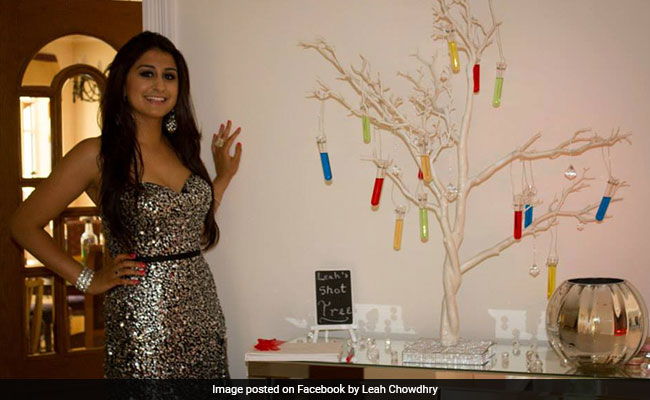 Indian-Origin Woman Entrepreneur To Swim Across English Channel