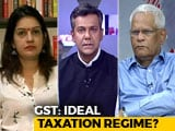Video : GST: Still A Work In Progress?