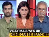 Video: Can India Get Vijay Mallya, Nirav Modi Back?