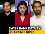 Video : Has Government Move To Get Back Black Money Failed?
