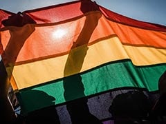 "Legal Experts Welcome ""Celebratory"" Verdict On Section 377"