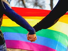 "Opposing Same-Sex Marriage In Court, Government Cites ""Indian Ethos"""