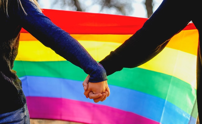 """Our Laws, Values Don't Recognise Same-Sex Marriage"": Centre To Court"