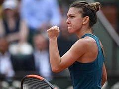 Tennis Rankings: महिला वर्ग में सिमोना हालेप और पुरुष वर्ग में राफेल नडाल शीर्ष पर
