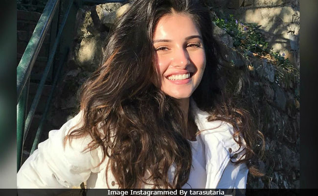 Why Wasn't Ishaan Khatter Cast In Student Of The Year 2? Tara Sutaria, Reports Say