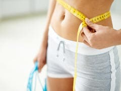Reverse Fasting For Weight Loss: Here's How It May Help You Lose Fat And Slim Down