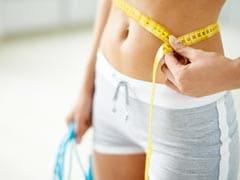 Weight Loss: आपके किचन में है मोटापा घटाने की दवा, 5 चीजें जो तेजी से घटाएंगी आपका वजन!