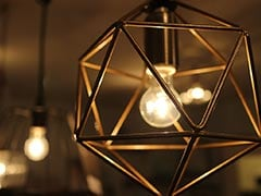 8 Kind Of Lighting To Set The Perfect Mood In Your Home