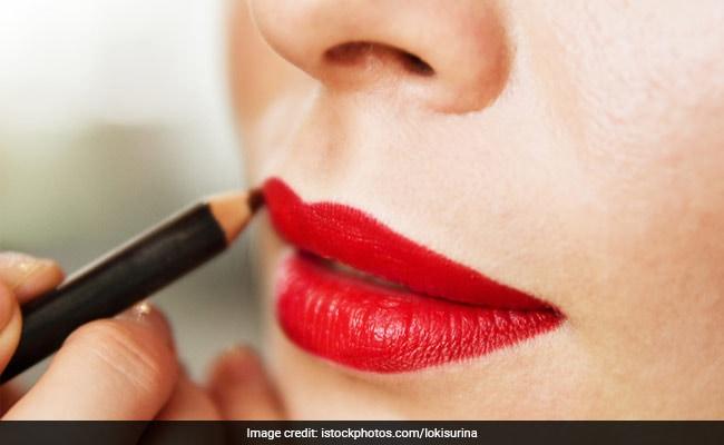 lips 650