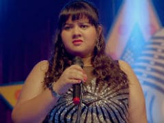 <I>Fanney Khan</i> Leads Bollywood's Onslaught Against Body-Shaming