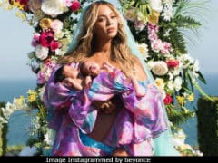 Beyonce Survived Potentially Fatal Childbirth - A Problem For Black Mothers