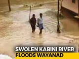 """Video : """"Never Seen This Much Water"""": In Kerala, A Deluge Of Disbelief And Loss"""