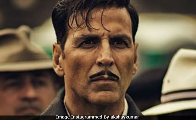 Gold Movie Review: Akshay Kumar Is Biggest Weakness - 2
