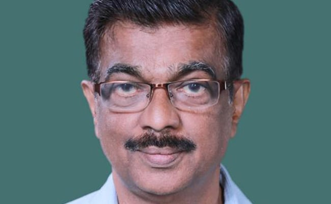 Thrissur Lok Sabha Elections Results 2019: Constituency