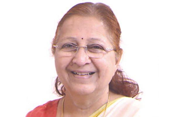 Image result for इंदौर लोकसभा सीट