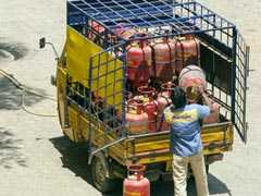 Here's All You Need To Know About Latest LPG (Cooking Gas) Prices