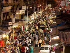 উৎসবের মরশুমে রেশনের দোকান 'বিশেষ স্কিম'চালু  করল রাজ্য