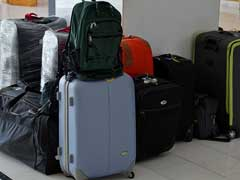 Centre Scraps Mandatory Baggage Identification At Jammu And Kashmir Airports
