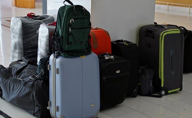 Centre Scraps Mandatory Baggage Identification At Jammu And Kashmir Airports