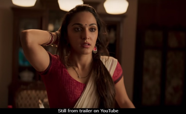 Lust Stories - Karan Johar Upsets The Mangeshkars After Lata's Kabhi Khushi Kabhie Gham... Song Plays In Masturbation Scene: Reports