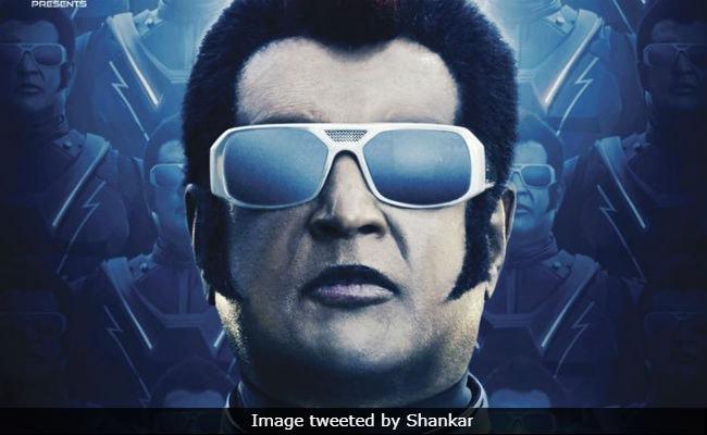 2.0 Teaser: रजनीकांत-अक्षय कुमार ने मचाया कहर, 3 करोड़ से ज्यादा बार देखा जा चुका Video
