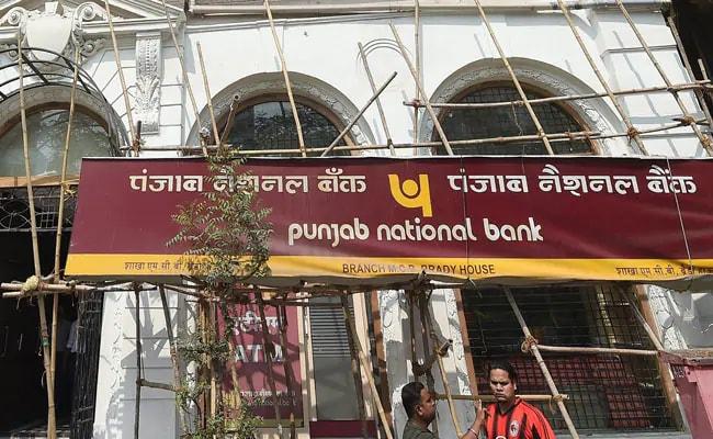 बैंकों का एनपीए बढ़ने के लिए कौन है ज़िम्मेदार?