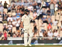 India vs England: Jos Buttler Scores 69 As England Reach 260/8 On Day 3