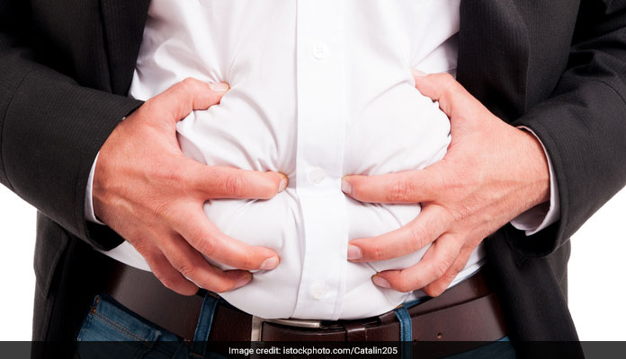 Celeb Health Coach Luke Coutinho Shares Top 5 Ways To Combat Constipation For Good