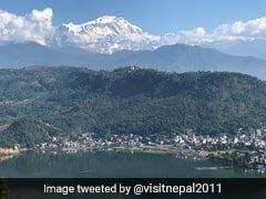 25 Killed, 400 Injured As Rainstorm Hits Nepal, Army Deployed