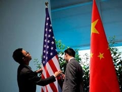 """""""Correct Your Mistake"""": China Slams New US Rule For Chinese Reporters"""