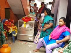 Bengaluru Civic Body Releases 27 Crores For Salaries After Worker's Death