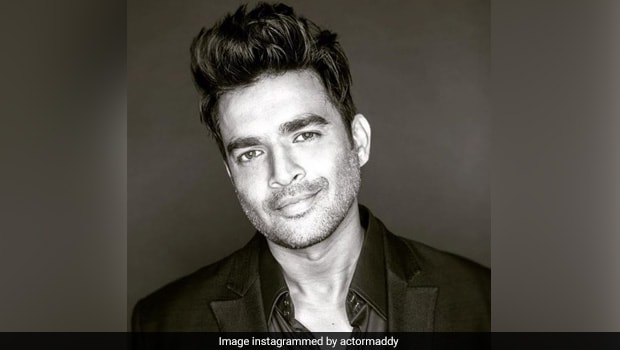 Happy Birthday R Madhavan: 5 Times The Actor Proved His Love For Food and Clean Eating