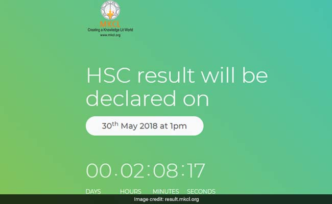 maharashtra board hsc result, maharashtra board hsc result, maharashtra board 12th result, msbshse hsc result 2018, msbshse 12th result 2018, maharashtra board 12th result 2018. maharashtra board hsc result 2018, msbshse hsc result, msbshse 12th result, mahresult.nic.in, hsc result 2018, maharashtra hsc result 2018, 12th result 2018, hsc result 2018 date maharashtra, ssc result 2018 date, ssc result 2018, mahresult.nic.in, 12th result 2018 maharashtra, maharesult.nic.in 2018 hsc result, 12 hsc result 2018, hsc result 2018 maharashtra board, mahresult.nic.in 2018 hsc, mahresult nic in 2018 hsc, hsc result, www.mahresult.nic.in, hsc result 2018 maha board