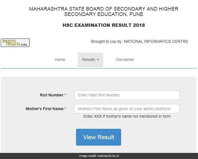 maharashtra board hsc results, hsc result 2019 maharashtra, hsc result 2019, 12 hsc result 2019, maharesult.nic.in 2019 hsc result, mahresult.nic.in 2019 hsc result, 12th result 2019 maharashtra board, 12th result 2019, mahresult.nic.in, hsc result 2019 date maharashtra board, hsc result date 2019 maharashtra, hsc result 2019 maharashtra board date, maharashtra hsc result 2019 date, www.mahresult.nic.in 2019 hsc, hsc result 2019 date, maharashtra hsc result 2019, hsc result 2019 date maharashtra, h.s exam result 2019, hsc result, ssc result 2019 maharashtra board, mahresult.nic.in 2019 hsc, 12th hsc result 2019 date, mahresult.nic.in, 12th hsc result 2019 date maharashtra, 12th result 2019 maharashtra date, mahresult.nic.in 2019, maharesult.nic.in 2019, ssc result