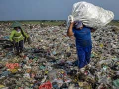 Plastic Ban Imposed In Six Odisha Cities