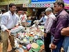 Maharashtra Plastic Ban To Cost 3 Lakh Jobs, Loss Of 15,000 Crore: Report