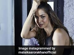 Malaika Arora 'Has A Question' For Those Who Slut-Shamed Her For Swimsuit Pics