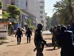 32 Fulani Civilians Killed In Mali Attack: Report
