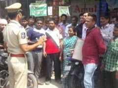 WhatsApp Rumours Claim One More Life In Telangana