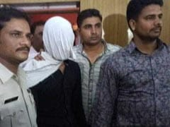 Accused In Rape, Torture Of 7-Year-Old May Be Attacked In Jail: Officials